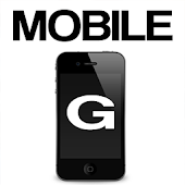 Generation Mobile ~ App Store