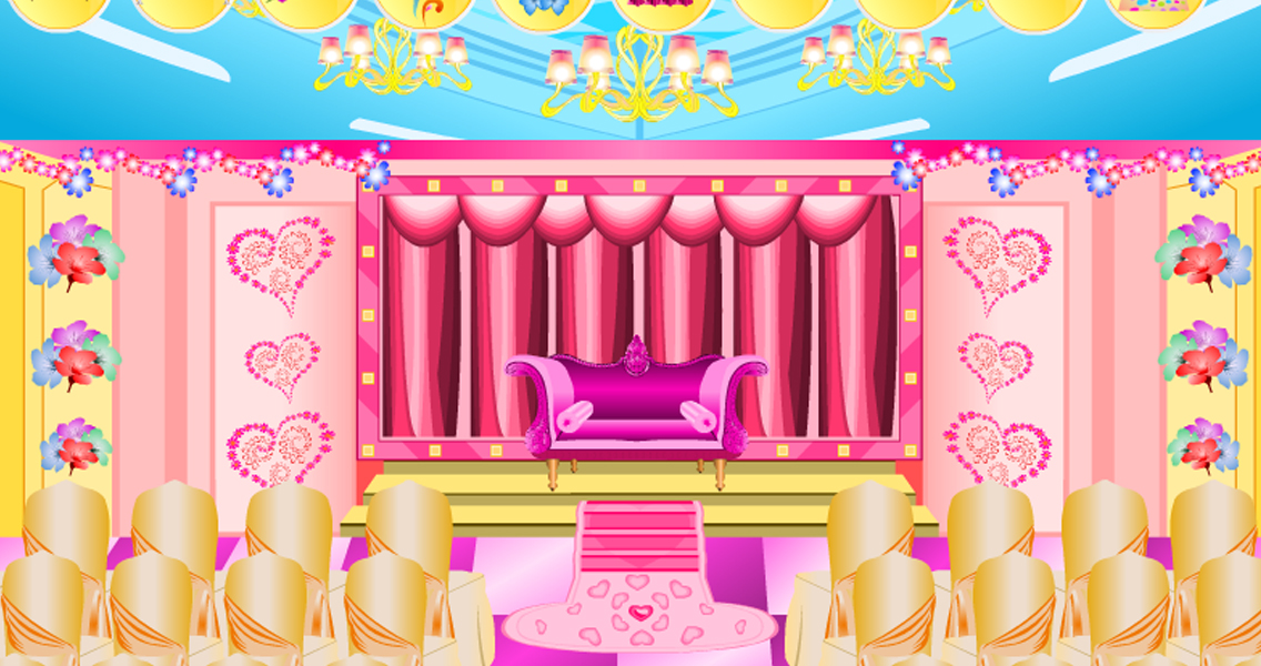 Wedding planner marriage hall android apps on google play wedding planner marriage hall screenshot junglespirit Images