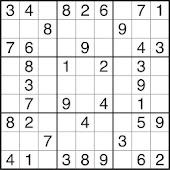 Where Did I Go Wrong? - Sudoku