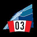 03. ALTA VAL DI NON icon