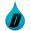 Drop - Drudge Report icon