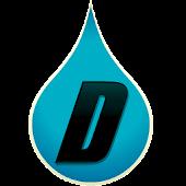 Drop - Drudge Report