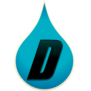 Drop – Drudge Report – Drop – Drudge Report is your AD FREE source