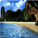 Secret Island Live Wallpaper