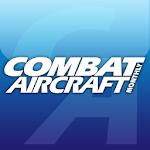 Combat Aircraft Magazine 4.18.0 Apk
