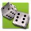 DiceShaker 3D Free 1.4.1 APK for Android