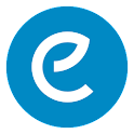 Ecom Webi icon