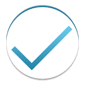 Notable: Quick Notes&Reminder icon