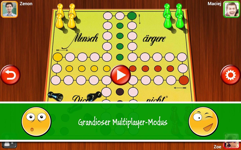 casino online play spiele jetzt de