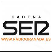 Radio Granada - Cadena SER