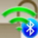 Bluetooth and  Wifi Unlocker F