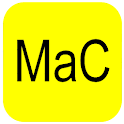 Mathematical Calculator icon