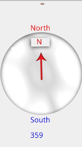 Compass voCAL