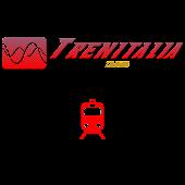 Trenitalia Omnia