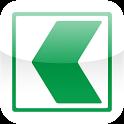 BCV logo