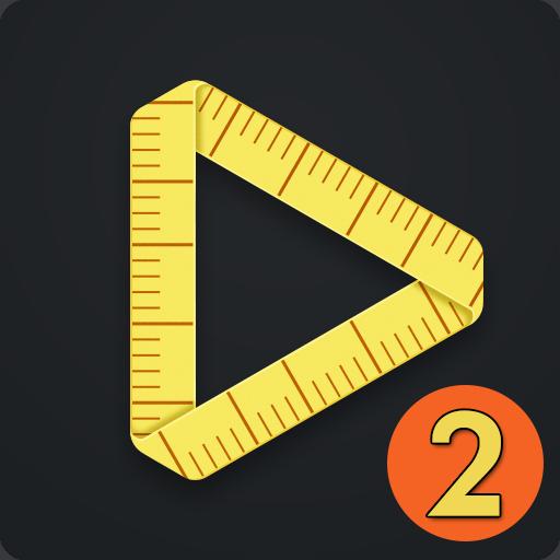 Video Dieter 2 - trim & edit file APK for Gaming PC/PS3/PS4 Smart TV