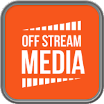 Off Stream - Independent News Apk