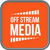 Off Stream International News