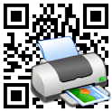 QRPrint – QR generate & print logo