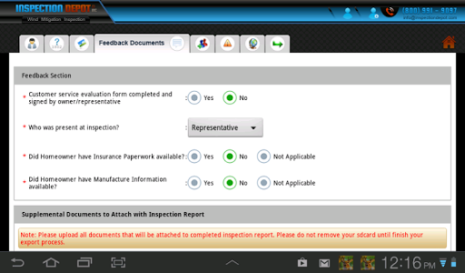 商業必備APP下載 Wind Soft 1802 - Inspection 好玩app不花錢 綠色工廠好玩App