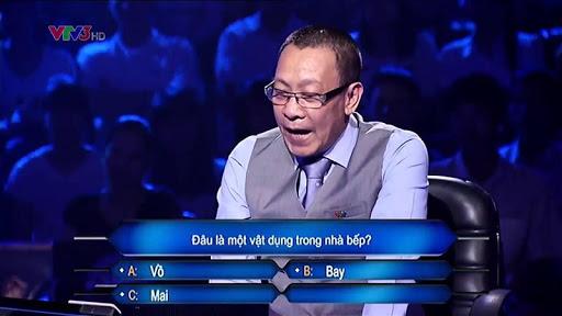 ... Ai La Trieu Phu HD - Game Viet ...
