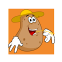 Edutater Count 1 For Kids icon