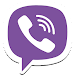 Viber : Free Messages & Calls