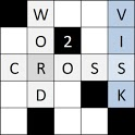 Crossword Collection Vol.2 icon