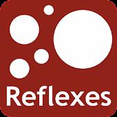 Reflexes