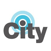 City Net Radio