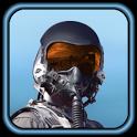 Aviator Themes icon