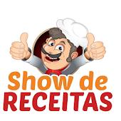 Show de Receitas