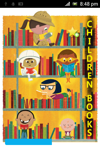 ChildrenBooks