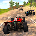 RC Racing Driving APK for Bluestacks