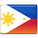 Philippine Emergency Numbers icon