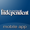 The Grand Island Independent icon