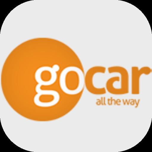 GoCar Car Service