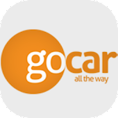 GoCar - New York