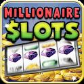 Millionaire Slots icon