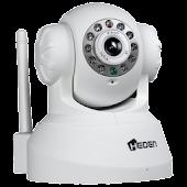 CamViewer for Foscam & Heden