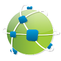 AppBrain App Market APK for Bluestacks