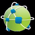 AppBrain App Market logo