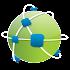 AppBrain App Market9.7.2
