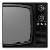 Television White Noise FREE