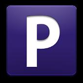 SMS Parkovací lístok