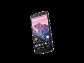 Nexus 5 (32GB, Black)