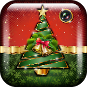 sadržaj božićne čestitke Sretan Božić Čestitke, Aplikacije na Google Playu sadržaj božićne čestitke