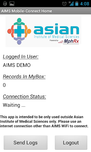 【免費醫療App】Asian Remote-APP點子