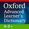 Oxford Advanced Learner's A-Z+