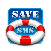 SaveSMS